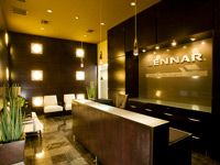 Lennar Commercial Project